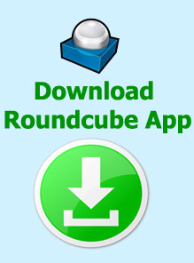 Download Roundcube Webmail App | Support Center | SOSTEC